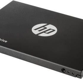 HP SSD 1TB 2,5 (6,3 cm) SATAIII S700 Pro u prodaji 2LU81AA ABB