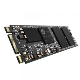 HP SSD 128 GB M.2 S-ATA S700 Pro u prodaji 2LU74AA ABB