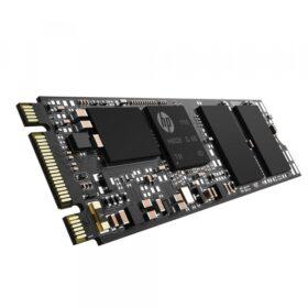 HP SSD 120 GB M.2 S-ATA S700 u prodaji 2LU78AA ABB