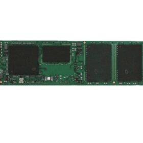 INTEL SSD 128 GB M.2 545S Series Sata III SSDSCKKW128G8X1