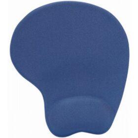 Manhattan 427203 podloga za miša plava 427203