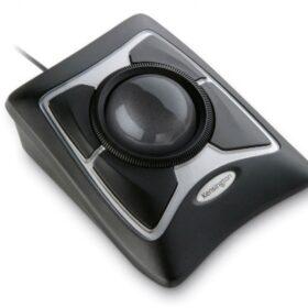 Kensington Maus ExpertMouse Optical 64325