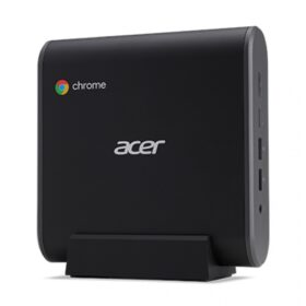 Acer Chrome CXI3 C3867U / 4GB / 32GBSSD / Ugrađeni Grafik ChromeOS DT.Z11EG.001