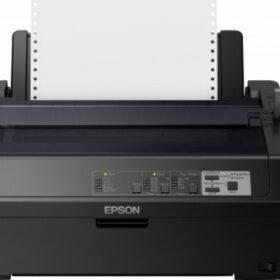 Epson FX-890II - Matrična točkica u boji pisača C11CF37401