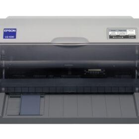 Epson LQ-630 - Pisač c / b matrični - 360 dpi C11C480141