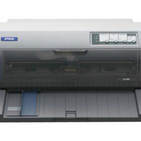 Epson LQ 690 - C11CA13041