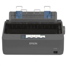 Epson LQ-350 - Matrica u boji pisača - 360 dpi - 5,78 ppm C11CC25001