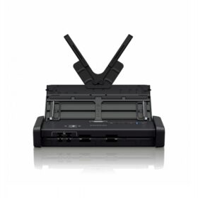 EPSON WorkForce DS-310 Dokumentenscanner A4 USB DU B11B241401