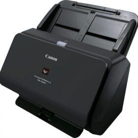 Canon imageFORMULA DR-M260 A4 USB 60./min 2405C003