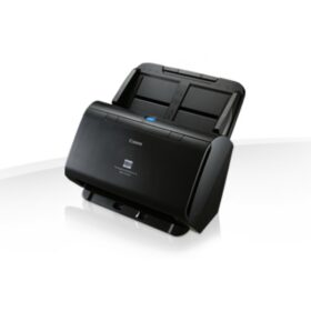 Canon imageFORMULA DR-C240 A4 USB 45S./Min 0651C003