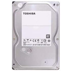 Maloprodajni komplet Toshiba HDD E300 3,5 2TB HDWA120EZSTA
