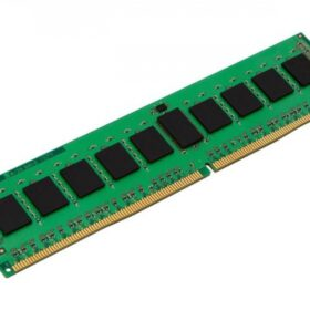 Kingston 16GB DDR4 2400MHz memorijski modul KCP424ND8 / 16