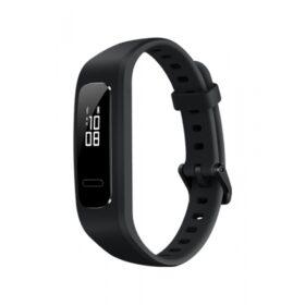 Huawei Band 3e Manšeta za praćenje narukvica crna DE - 55030407