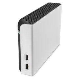 Seagate HDE Game Drive Hub za Xbox 8TB STGG8000400