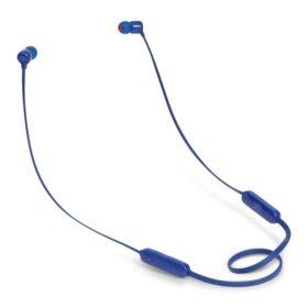 JBL 110BT Bluetooth slušalice za uši u uhu JBLT110BTBLU