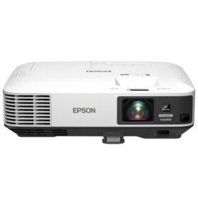 EPSON EB-2250U 3LCD WUXGA Instalacijeprojektor Kontrast 10W V11H871040