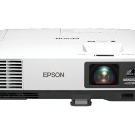 EPSON EB-2255U 3LCD WUXGA Instalacijeprojektor Kontrast 10W V11H815040