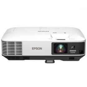 EPSON EB-2265U 3LCD WUXGA Instalacijeprojektor Kontrast 10W V11H814040