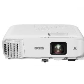 EPSON EB-2247U 3LCD WUXGA Instalacijeprojektor Lautsprecher V11H881040