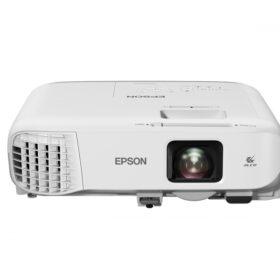 EPSON EB-980W 3LCD WXGA mobilni projektor Lautsprecher V11H866040