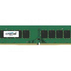 Presudno DDR4 4GB 2666-15 CT4G4DFS8266