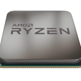 AMD Ryzen 3 3200G Box AM4 uklj. Wraith Stealth hladnjak YD3200C5FHBOX
