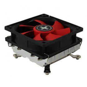 Xilence Cooler Performance C A404T PWM 92mm ventilator AMD XC040