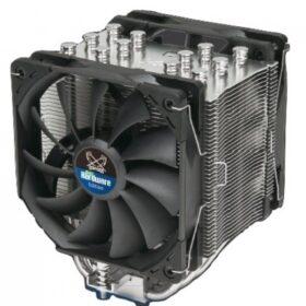Kosa hladnjak MUGEN Prozessorkühler 5 SCMG-5PCGH