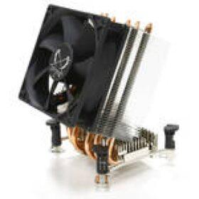 Kosa hladnjak KATANA Prozessorkühler 3 SCKTN-3000I
