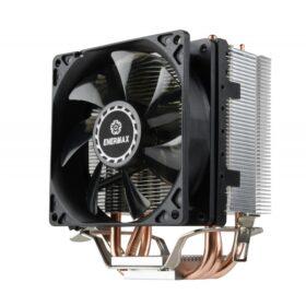 Enermax hladnjak Prozessorkühler ETS-N31-02