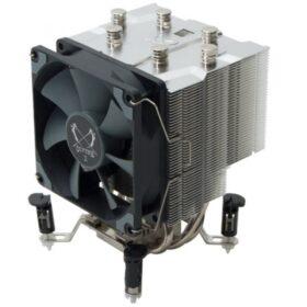 Kosa hladnjak KATANA Prozessorkühler 5 SCKTN-5000
