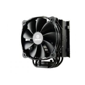 Enermax hladnjak AX Silent Edition Prozessorkühler ETS-T50A-FSS