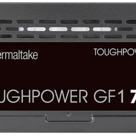 PC- Netzteil Thermaltake TOUGHPOWER GF1 750W TT Premium   Thermaltake - PS-TPD-0750FNFAGE-1