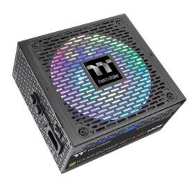 PC- Netzteil Thermaltake TOUGHPOWER GF1 650W ARGB   PS-TPD-0650F3FAGE-1