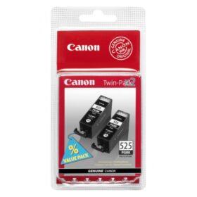 Canon dvostruki paket Tinte 4529B006 / 4529B010 | CANON - 4529B006AA