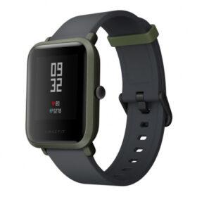 Xiaomi Amazfit Bip Smartwatch kokoda Green EU UYG4023RT