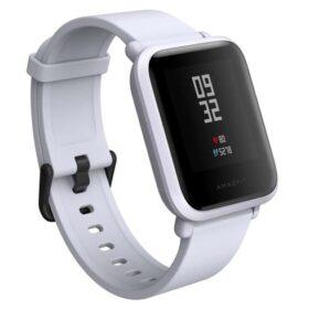 Xiaomi Amazfit Bip Smartwatch bijeli oblak EU A1608WC