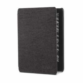 Amazon Kindle Cover Charcoal Black svi modeli 10. 10. 2019. B07K8J59VP