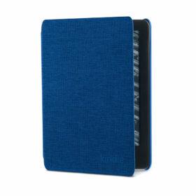 Amazon Kindle Cover Cobalt Blau svi 10. modeli 2019. B07K8J57L4