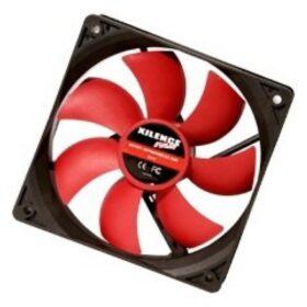 PC- Gehäuselünakon XILENCE Performance C ventilator kućišta 92mm, PWM, XPF92.R.PWM