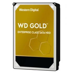 Tvrdi disk Western Digital Gold 4TB Enterprise Class WD4003FRYZ