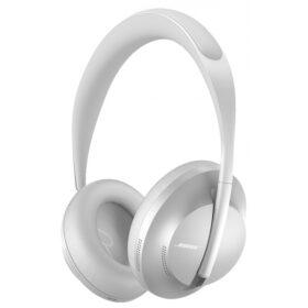 Bose 700 bežične slušalice protiv prigušivanja buke srebrne 794297-0300
