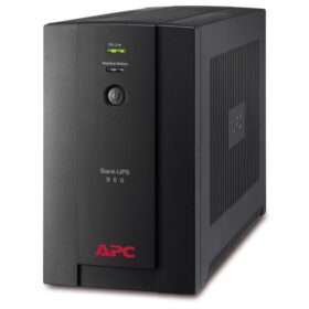APC Back-UPS 950VA USV Wechselstrom 230V BX950UI