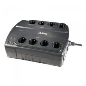 APC Back-UPS ES 550 USV Wechseltrom 230V BE550G-GR