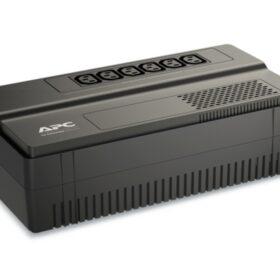 APC Easy UPS AC 230V BV800I