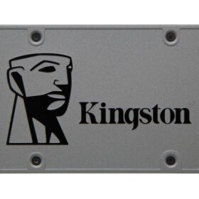 Kingston SSD UV500 Šifrirani SATA3 2.5 1920GB SUV500 / 1920G
