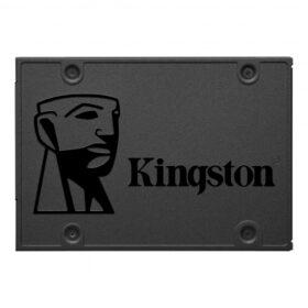 Kingston SSD A400 1920GB SA400S37 / 1920G