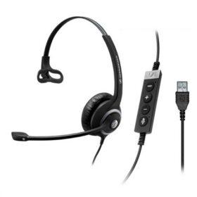 SENNHEISER Circle SC 230 MS II slušalice na uhu 506482