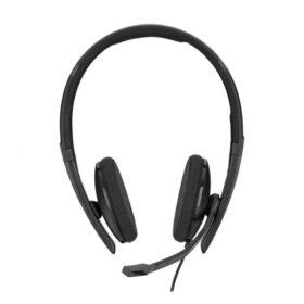 Sennheiser SC 160 USB-C SC 100 serija slušalica 508354