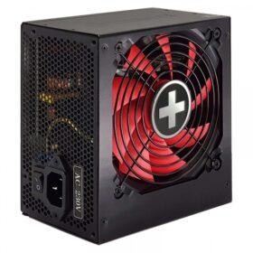 PC- Netzteil Xilence Performance A + III XP450 R11 | Xilence - XN081
